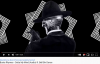 2020-11-26 20_14_02-Busta Rhymes - Outta My Mind (Audio) ft. Bell Biv Devoe - YouTube - Opera.png
